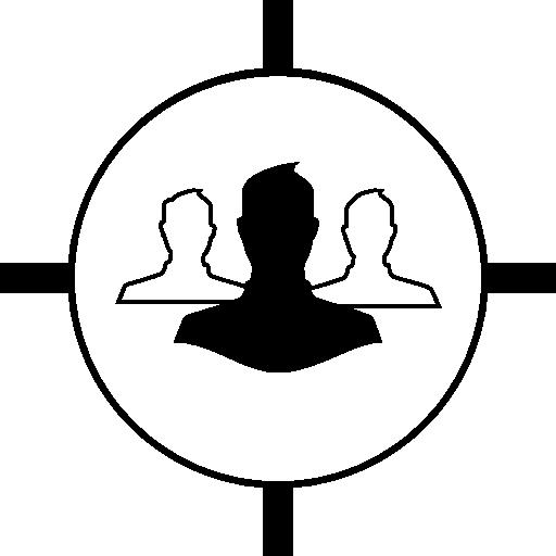 Doelgroep