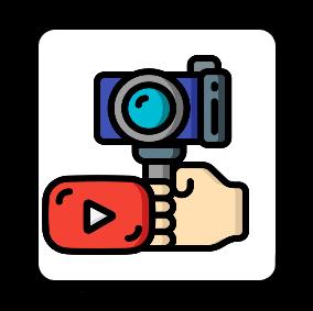 Vlogs